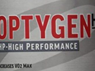 New and Improved Optygen HP – Bottle of 120