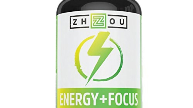 Caffeine with L-Theanine for Smooth Energy & Focus – Focused Energy for Your Mind & Body – No Crash ▫ No Jitters ▫ All Natural – #1 Nootropic Stack for Cognitive Performance – Veggie Capsules Reviews