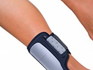 Futuro Night Plantar Fasciitis Sleep Support, Adjustable to Fit