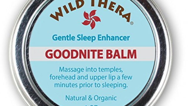 Sleep Aid for Insomnia. Natural Sleeping Remedy with Essential Oils & Valerian. Can be used with Melatonin, Sleep Supplement, Sleep Headphones, Sleep Pillow & Sleeping Pills. Reviews