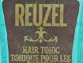 Reuzel Hair Tonic, 11.83 oz